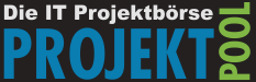 Projekt-Pool - Die IT Projektbörse